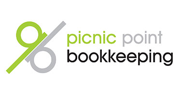 Picnic Point Bookkeeping