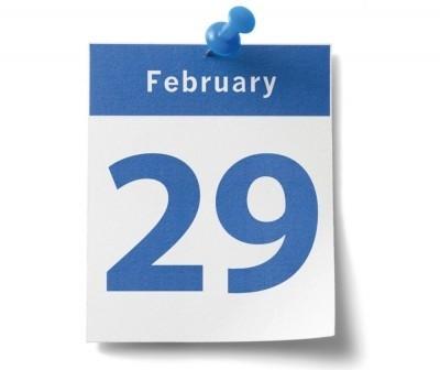 December (Quarter 2) 2015/16 BAS Due Date